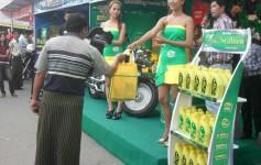 Bike Show 2010 (2)