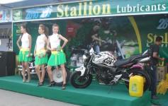 Bike Show 2010 (3)