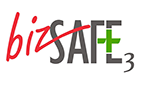 Bizsafe-Level-3-small