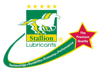 Stallion Quality