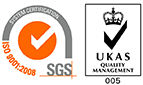 sgs_iso-9001-2008_ukas_tcl-small