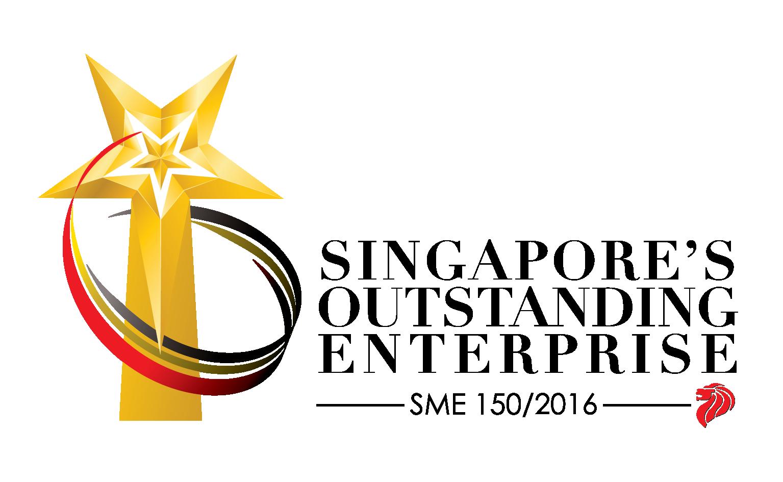 FA_SOE logo_2016_outlined-01