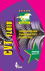CVT-FLUID-4L