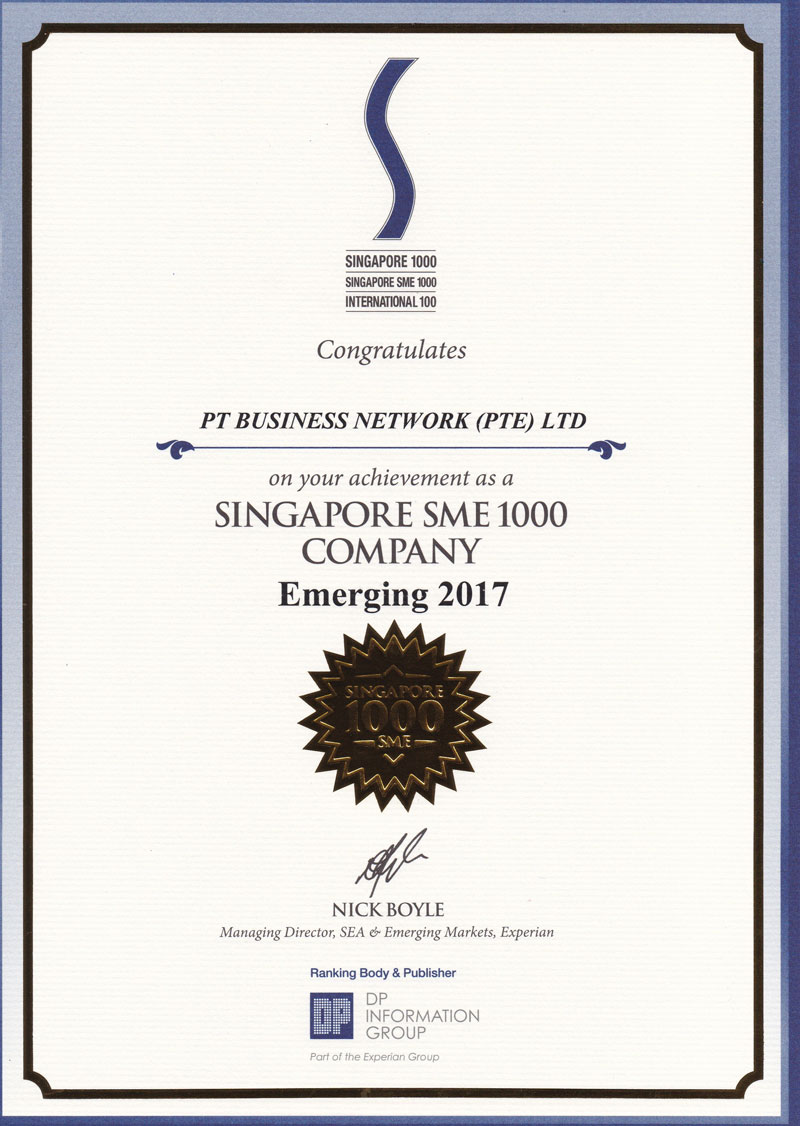 photo-singapore-sme-1000-company